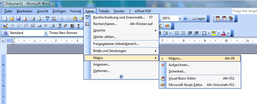 Word2Wiki-2003-german_1.jpg