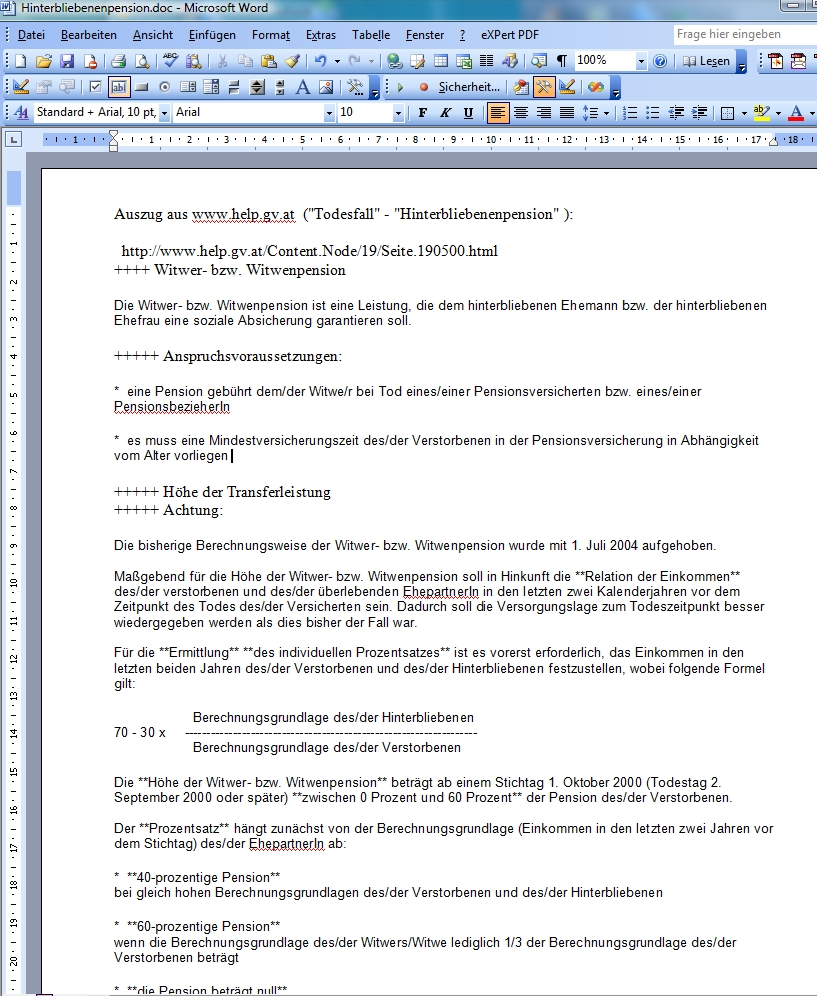 Word2Wiki-2003-german_10.jpg