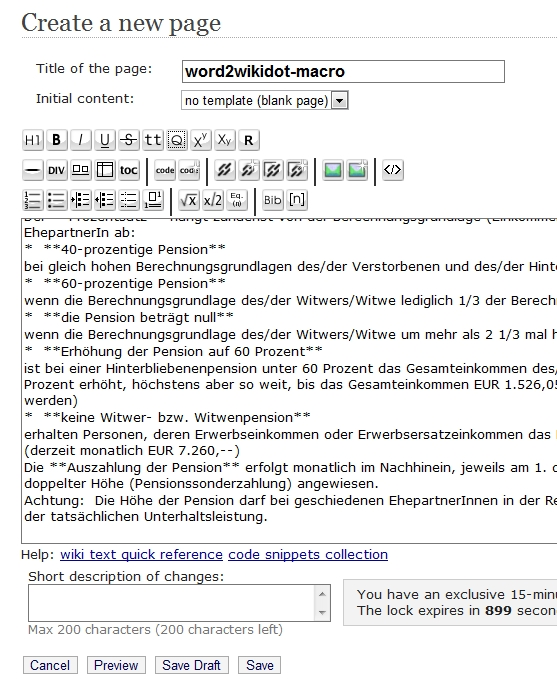 Word2Wiki-2003-german_11.jpg