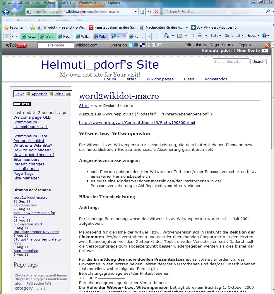 Word2Wiki-2003-german_12.jpg