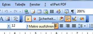 Word2Wiki-2003-german_7.jpg