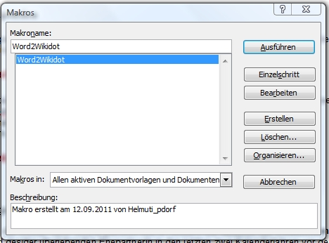 Word2Wiki-2003-german_9.jpg